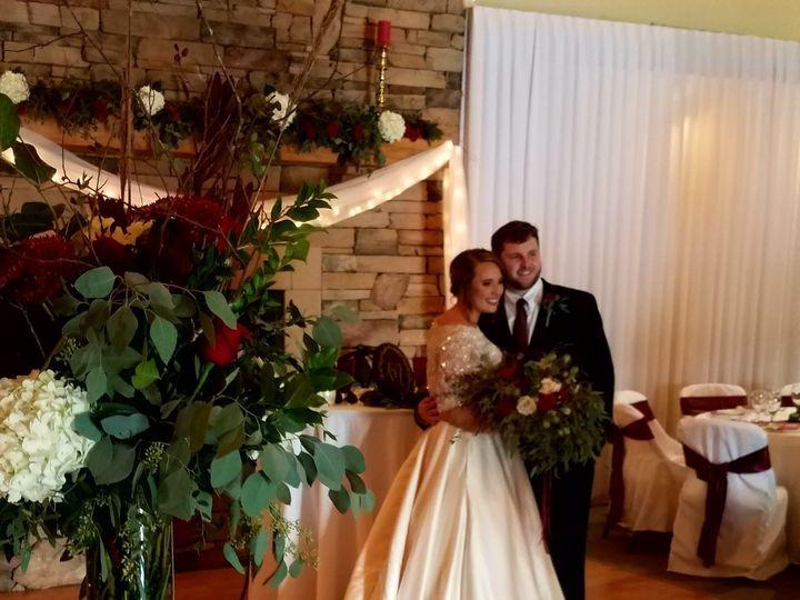 Tmx 20171104 160820 Resized 17 51 549767 Inman, South Carolina wedding venue