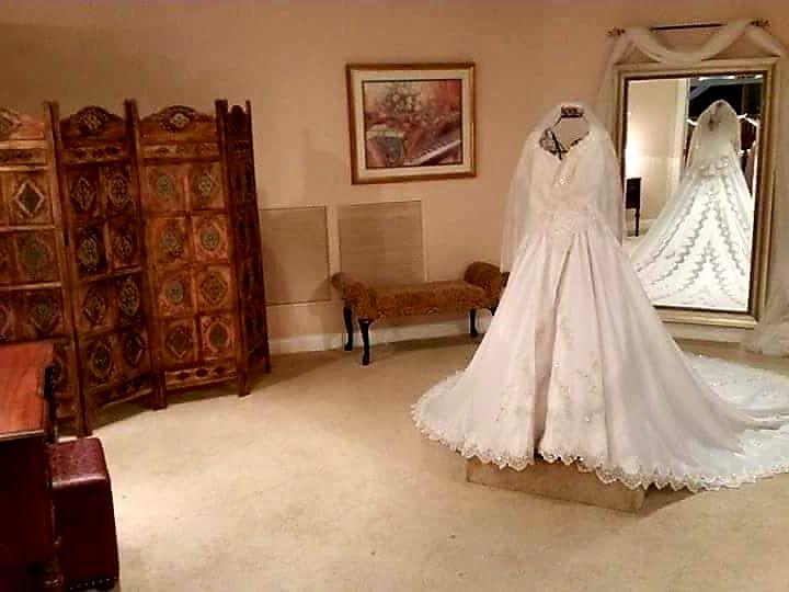 Tmx 20180824 215738 51 549767 Inman, South Carolina wedding venue