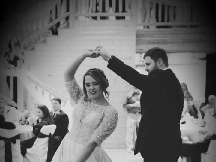 Tmx 20180917 153601 51 549767 Inman, South Carolina wedding venue