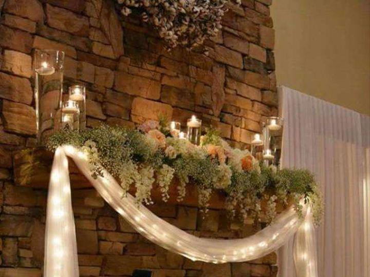 Tmx 412 51 549767 Inman, South Carolina wedding venue
