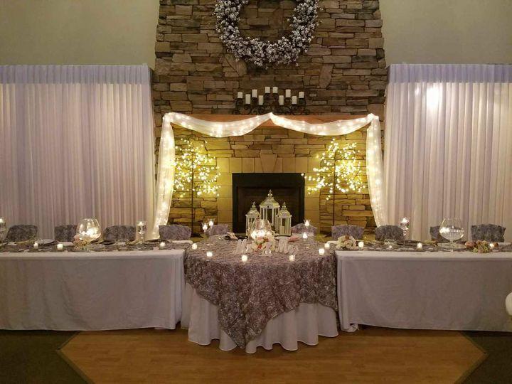 Tmx 419 51 549767 Inman, South Carolina wedding venue