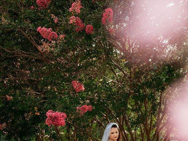 Tmx 70187034 2440158706232106 8208218540344344576 O 51 549767 157557380975330 Inman, South Carolina wedding venue