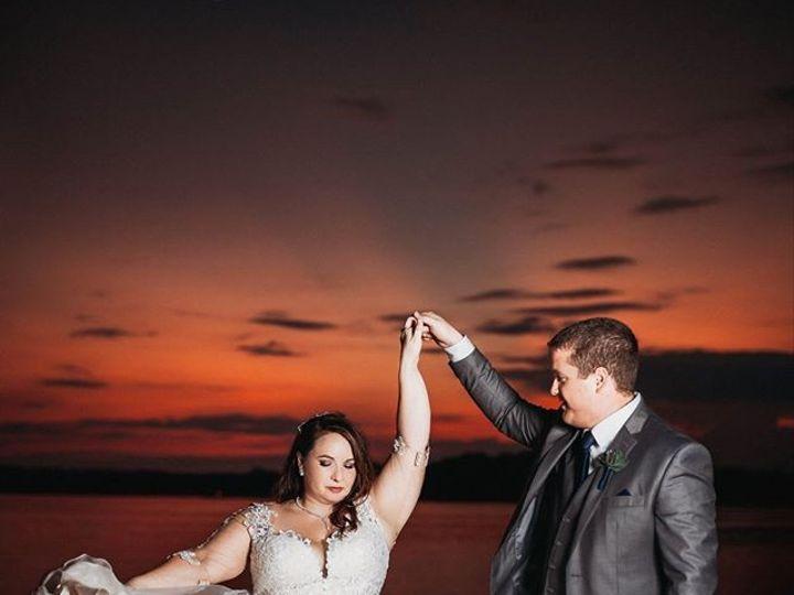 Tmx 70442957 2442994709281839 1409240076180783104 O 51 549767 157557381448075 Inman, South Carolina wedding venue