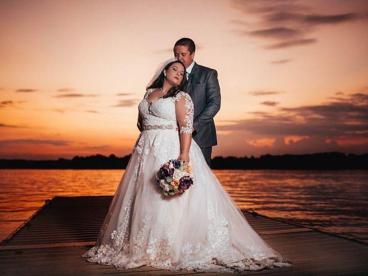 Tmx 71565127 2525626057495171 409337205379563520 O 51 549767 157557381129153 Inman, South Carolina wedding venue