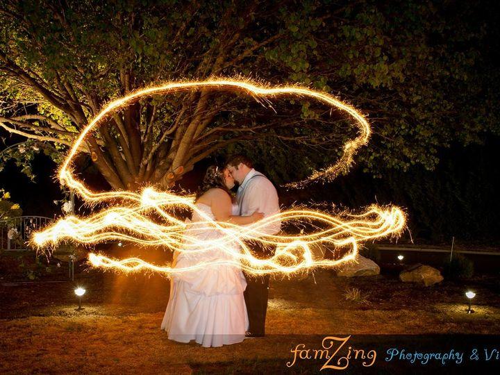 Tmx 859816 752970758070384 8787323515044346898 O 51 549767 157557380977177 Inman, South Carolina wedding venue