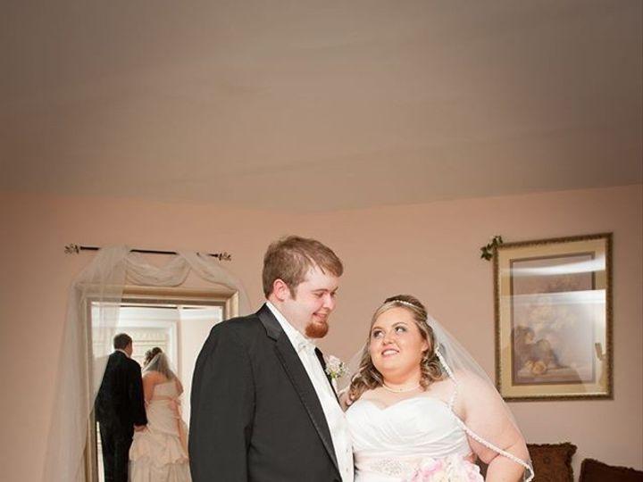Tmx 981701 752970571403736 2748607844708139598 O 51 549767 157557380971614 Inman, South Carolina wedding venue