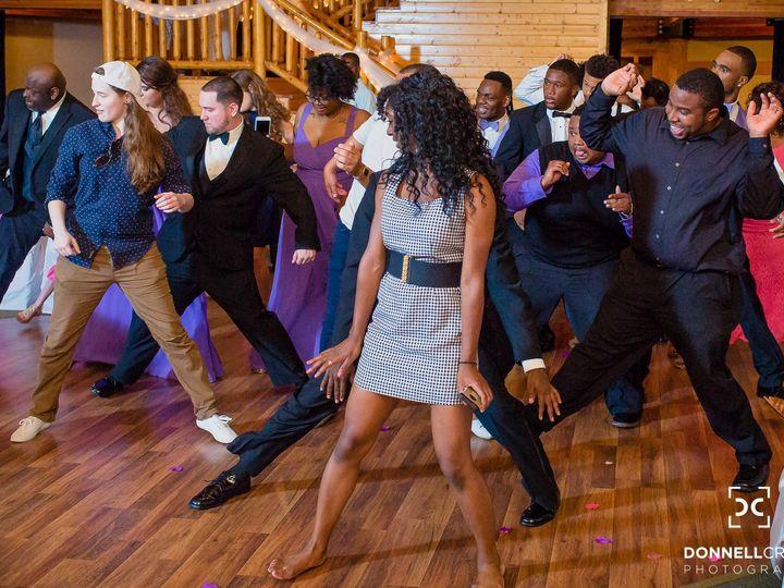 Tmx Cobbgalloway Wedding Blog 17 2048x1365 51 549767 157557381727817 Inman, South Carolina wedding venue