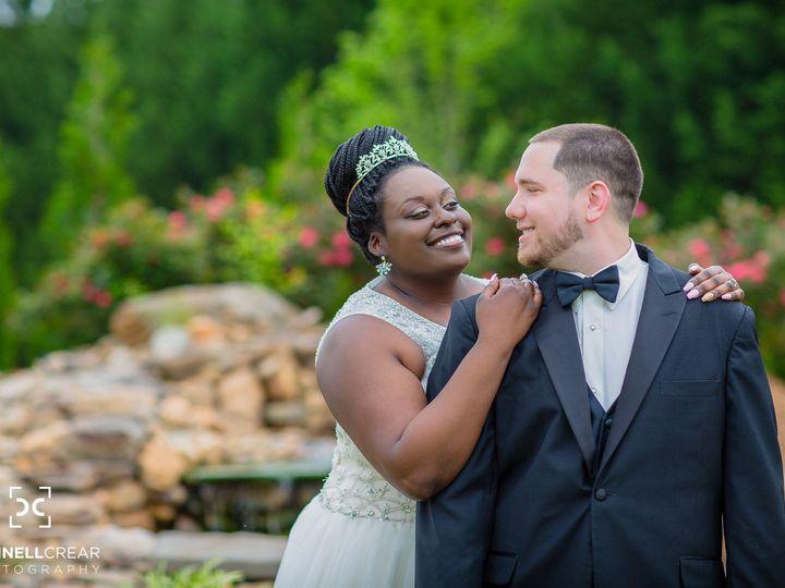 Tmx Cobbgalloway Wedding Blog 2 2048x1365 51 549767 157557381363780 Inman, South Carolina wedding venue