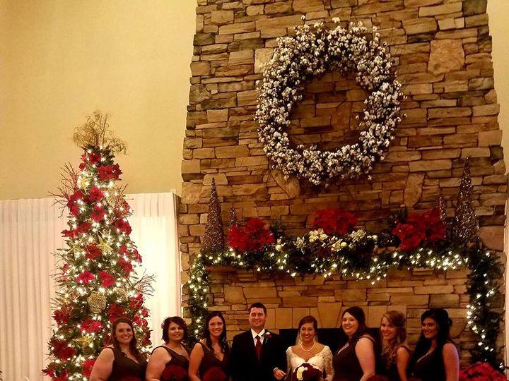 Tmx Djc3 51 549767 Inman, South Carolina wedding venue