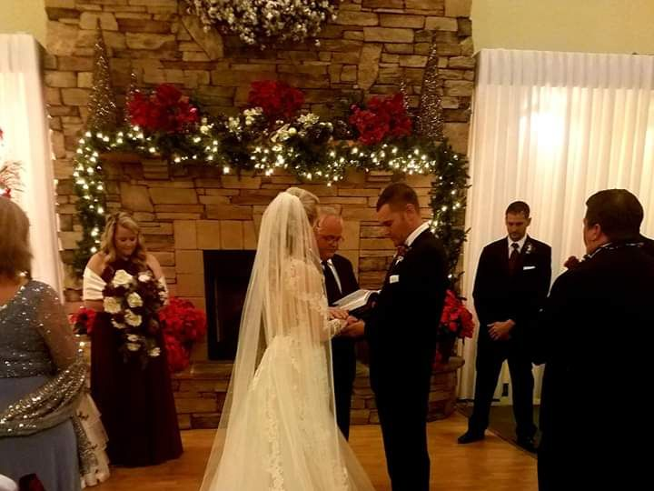Tmx Fb Img 1546401787362 51 549767 Inman, South Carolina wedding venue