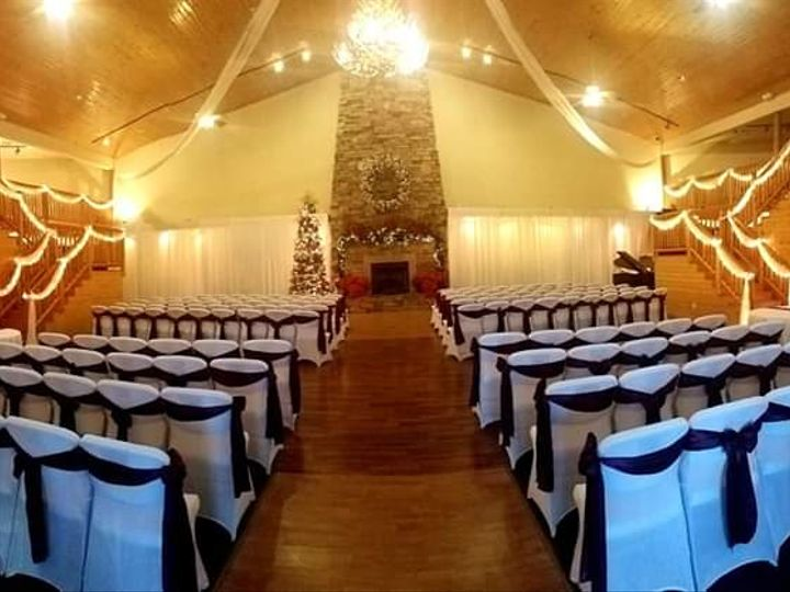 Tmx Fb Img 1546401912086 51 549767 Inman, South Carolina wedding venue