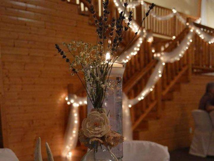 Tmx Fb Img 1546402363537 51 549767 Inman, South Carolina wedding venue
