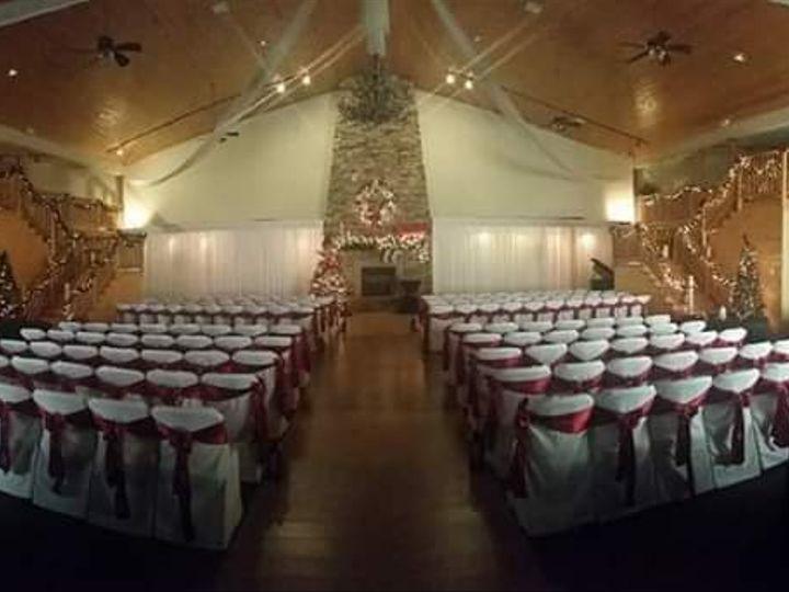 Tmx Fb Img 1546537423588 51 549767 Inman, South Carolina wedding venue