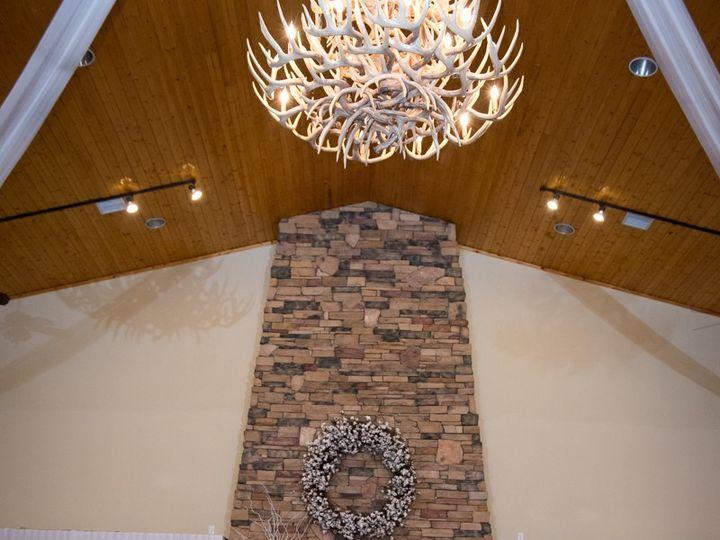 Tmx Sac 0737 51 549767 157557381575562 Inman, South Carolina wedding venue
