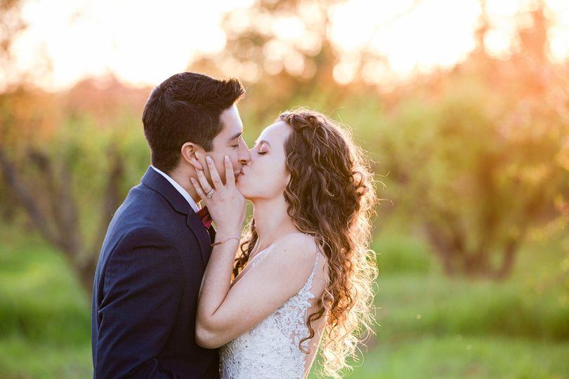 nicole kyle wedding 506 5494 51 59767 159113933455587