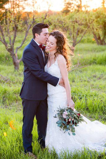 nicole kyle wedding 514 5515 51 59767 159113933092633