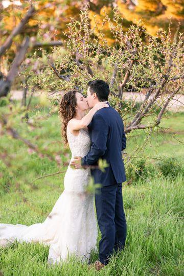 nicole kyle wedding 527 5554 51 59767 159113931542949
