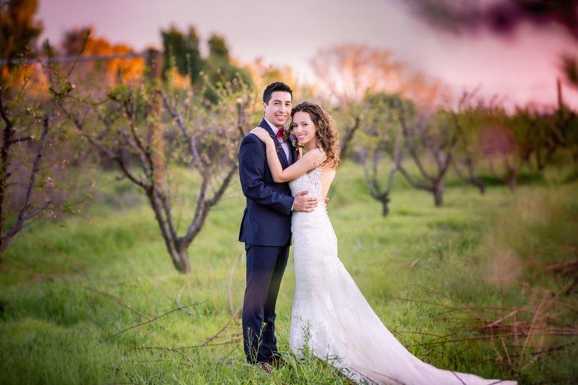 nicole kyle wedding 564 5644 51 59767 159113929655449
