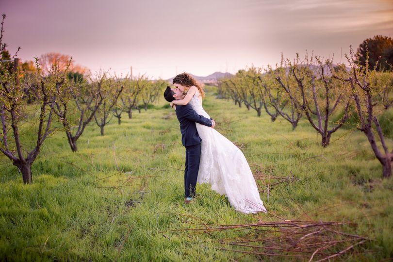 nicole kyle wedding 571 5658 51 59767 159113925856132