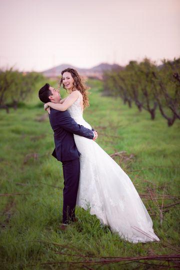 nicole kyle wedding 576 5672 51 59767 159113943820184