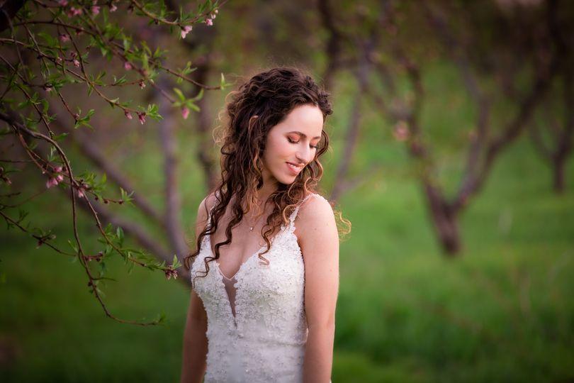 nicole kyle wedding 579 5682 51 59767 159113926393790