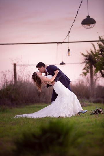 nicole kyle wedding 593 5723 51 59767 159113927833971