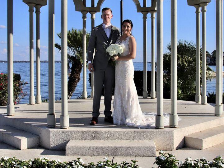 Tmx Image3 51 159767 160675278721701 Montgomery, TX wedding venue