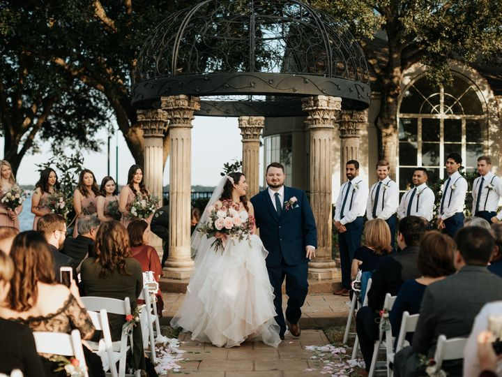 Tmx Leahnicolephotographyslentz 0945 51 159767 Montgomery, TX wedding venue