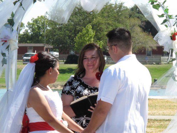 wedding829021