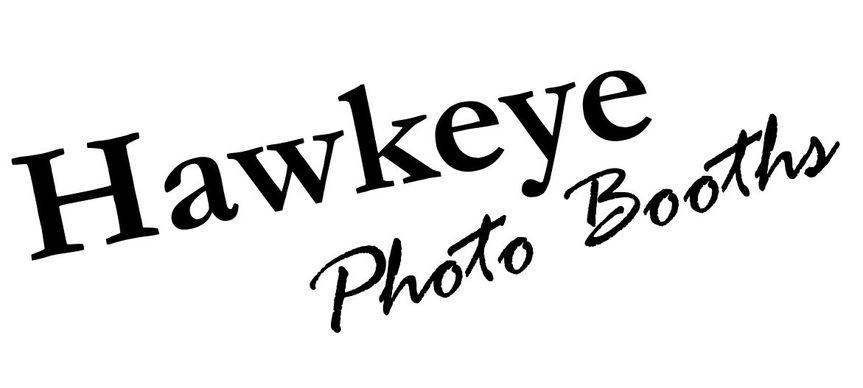 hawkeyephotobooths