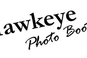 Hawkeye Photo Booths