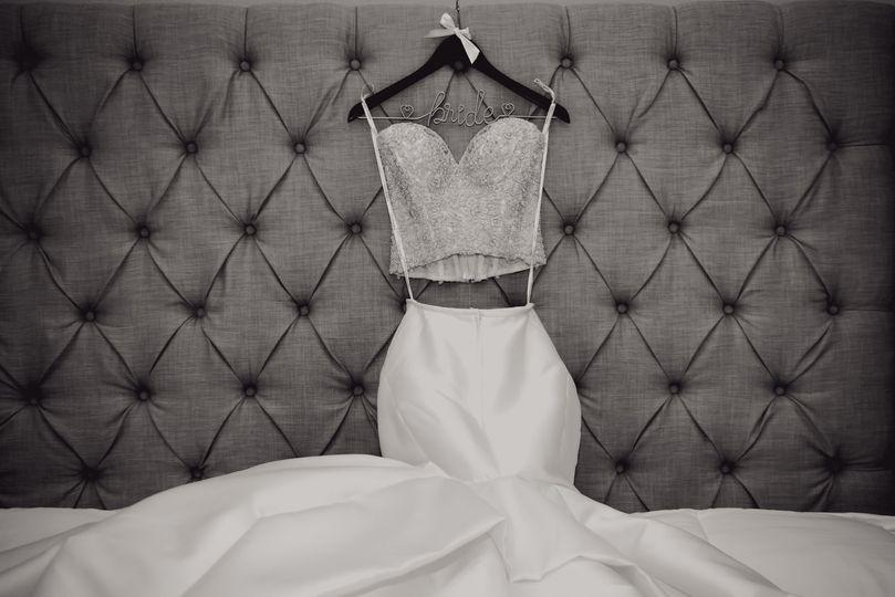 Bridal Wear!!