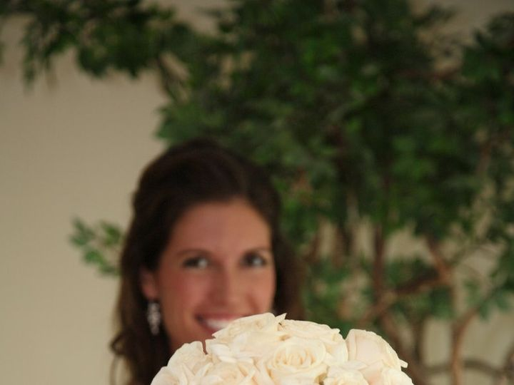 Tmx 1361504670369 118 East Aurora, New York wedding florist