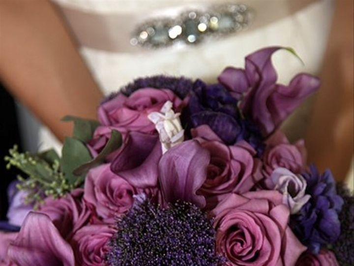 Tmx 1361837051020 32 East Aurora, New York wedding florist