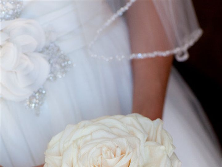 Tmx 1370270905662 083  Knightstudio East Aurora, New York wedding florist