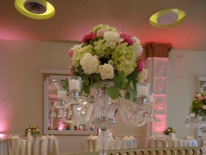 Tmx 1380293586865 Ingrid East Aurora, New York wedding florist