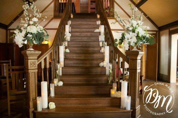 Tmx 1380293624847 Jill East Aurora, New York wedding florist
