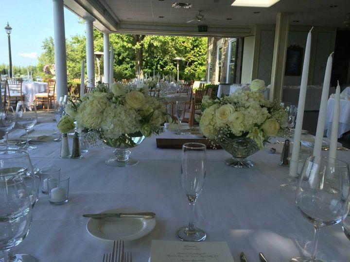 Tmx 1416271204930 Mary D East Aurora, New York wedding florist