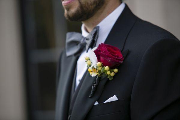 Tmx 1423843091855 588 East Aurora, New York wedding florist