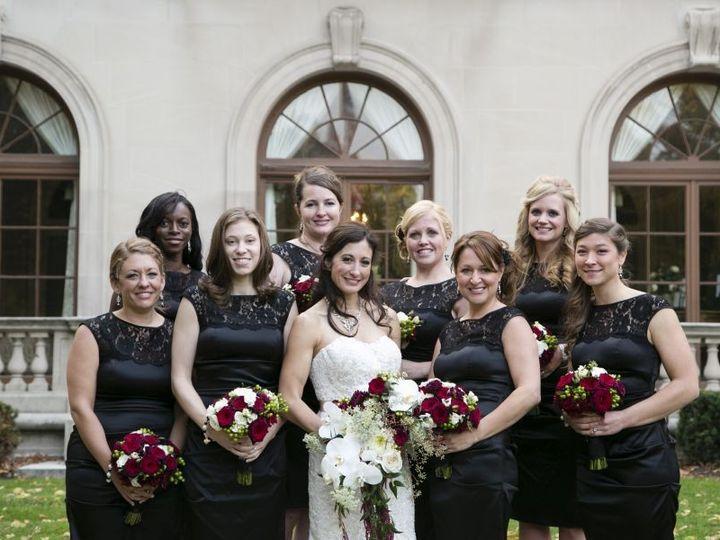 Tmx 1423843230339 768 East Aurora, New York wedding florist