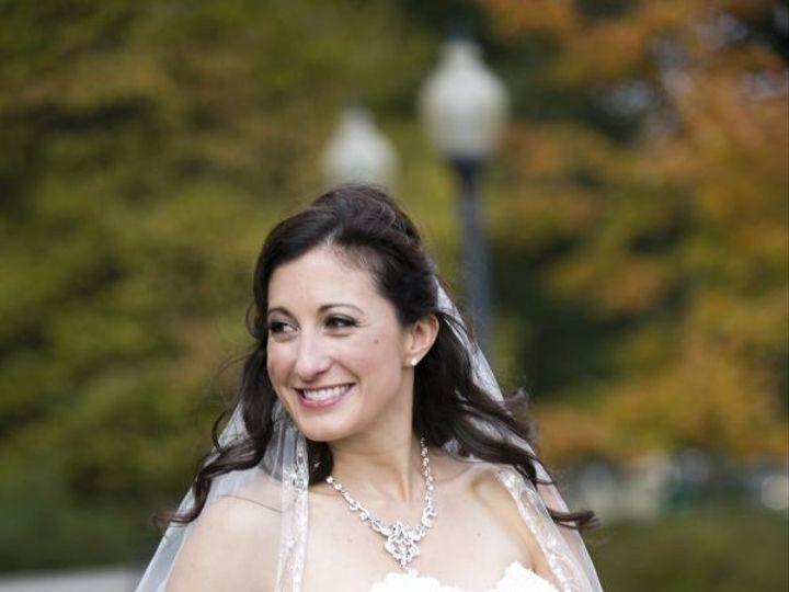 Tmx 1423843634780 571 East Aurora, New York wedding florist