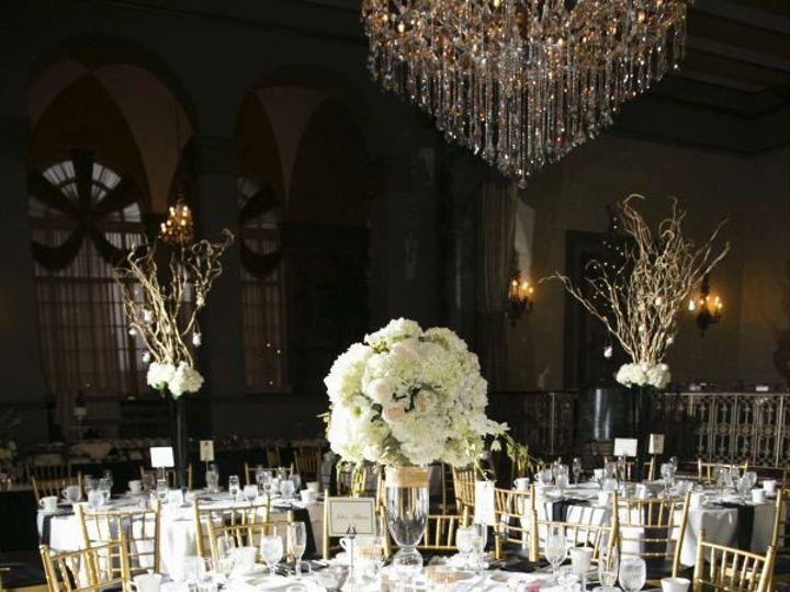 Tmx 1423844263551 807 East Aurora, New York wedding florist