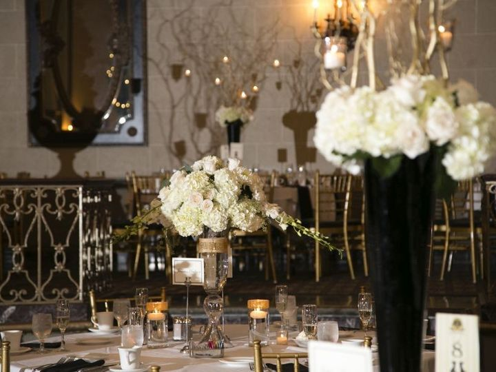 Tmx 1423844345717 841 East Aurora, New York wedding florist