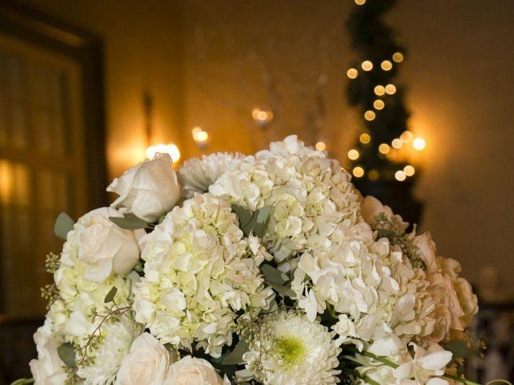Tmx 1423844882330 843 East Aurora, New York wedding florist