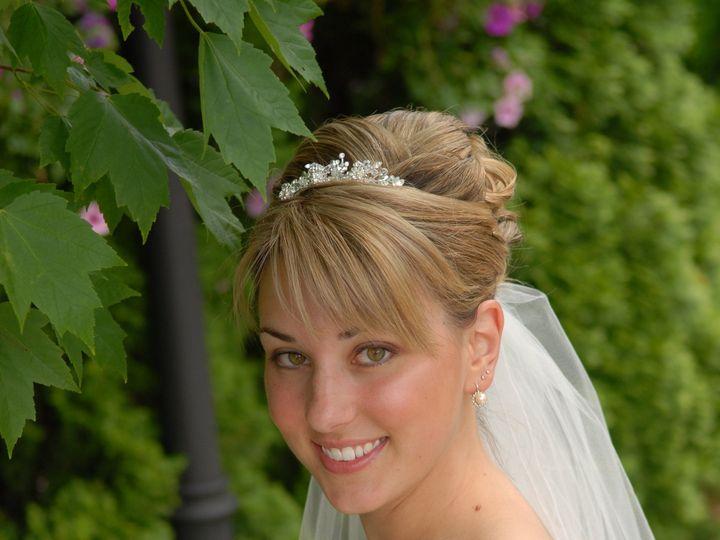 Tmx 1427851407828 314 East Aurora, New York wedding florist