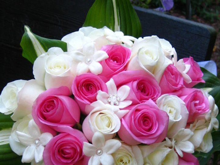 Tmx 1427851987463 061 East Aurora, New York wedding florist