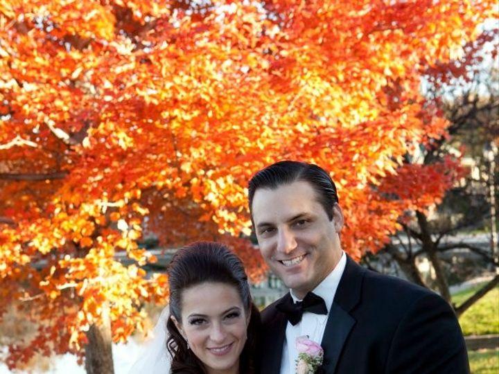 Tmx 1427852464974 55749310150705238759461821252162n East Aurora, New York wedding florist