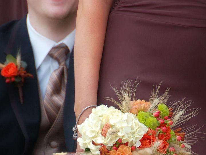 Tmx 1427852759478 Dsc0119 East Aurora, New York wedding florist