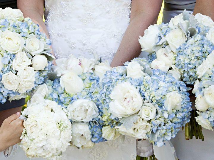 Tmx 1427852840686 Image 36 East Aurora, New York wedding florist