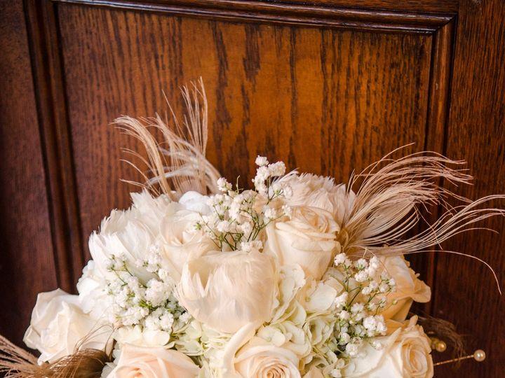 Tmx 1427853031501 Dsc1228 East Aurora, New York wedding florist